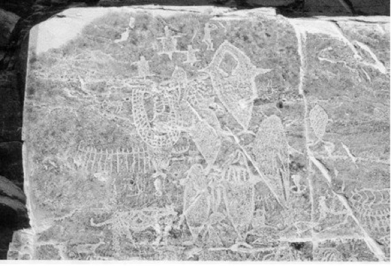 Surviving Team Meetings >> SAVE THE PREHISTORIC WHALES! The Bangudae Petroglyphs in Daegok-ri, Ulsan, South Korea. A ...